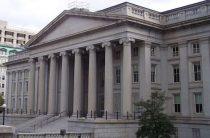 Минфин США «активно работает» над антироссийскими санкциями: почему они «косметические»