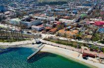 Украинца шокировало состояние Крыма после возвращения в Россию