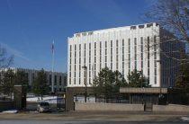 Дипломаты рассказали о вербующих российских журналистов спецслужбах