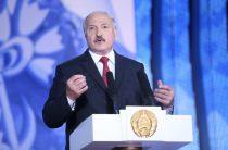 Лукашенко рассказал об убийствах людей на трассе Москва-Берлин