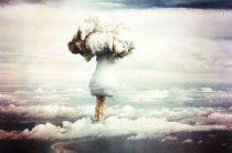 Северокорейский дипломат: Ядерная война может начаться в любой момент