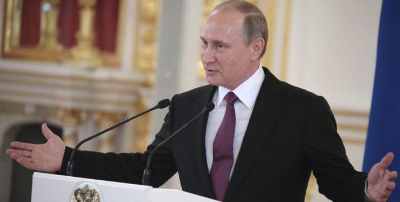 Россия не пустит американских дипломатов на выборы