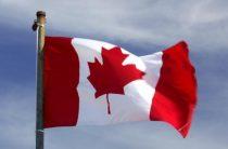 Санкции Канады разозлили Москву