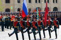 Российскую армию оскорбили поляки