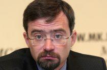 ВЦИОМ спохватился и опроверг данные о снижении рейтинга Путина