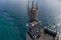 Украинцы в Крыму раскритиковали Зеленского за слова о полуострове