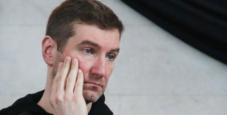 Журналист Красовский обрушился на Навального за попытку протолкнуть своего кандидата в Мосгордуму