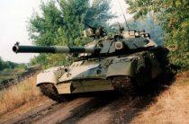 «Раздавил танком 9 человек»: каких пленных Украина не хочет обменивать