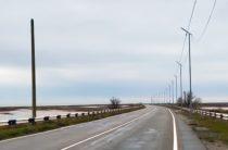 В Крыму разобрали приграничные блокпосты: ждать ли диверсий