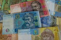 Депутат Верховной Рады: антироссийские санкции Запада лишили Украину половины ВВП