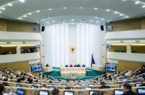 Право на самоопределение: эксперты поспорили о нерушимости границ России
