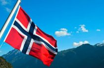 Глаза открылись: в Норвегии схватились за голову из-за потерь от санкций против РФ