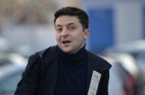 В России прокомментировали слова военного советника Зеленского