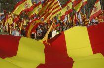 Сколько в России каталоний
