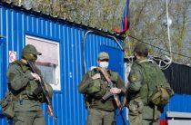 США: Россия вредит украинцам в Донбассе