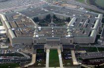 Пентагон  разочарован  заявлениями Путина о новом вооружении: «Они нас огорчили»