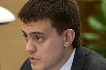 СМИ назвали имя следующего губернатора Красноярского края