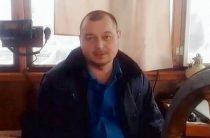 Украина хочет денег: суд рассмотрел дело экипажа российского судна «Норд»