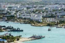 Крым ждут серьезные перемены