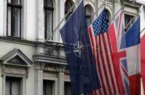 Постпред России при НАТО назвал главную цель военно-политического блока