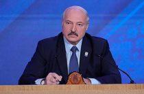 Дело в перце: Лукашенко съязвил о поставках продуктов в РФ