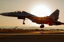 США устроят России воздушную блокаду