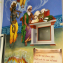 Свами Вишвананда первоисточник & интервью ученика Шри Парамахамсы Вишвананды