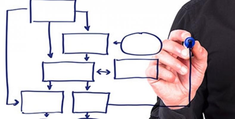 Предприниматель Александр Невмержицкий из Екатеринбурга рассказывает, как составить эффективный бизнес-план