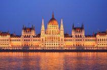 Будапешт вынудил Киев отказаться от украинизации венгерских школ