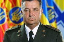 Украинские военные спились: Минобороны признало гибель тысяч солдат от алкоголизма