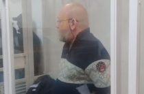 Эксперты обсуждают арест организатора убийства Порошенко: Минские соглашения под угрозой