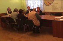 Муниципальные страдания: в московских советах без большинства «ЕР» творится непривычное
