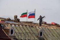 «Нужно проявить упорство»: в России настаивают на интеграции с Белоруссией