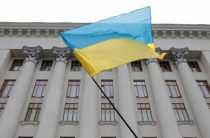 Украине предсказали распад из-за коронавируса
