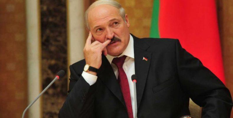 СМИ: Лукашенко увернулся от санкций Евросоюза благодаря трем странам