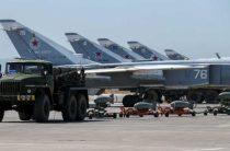 Россия оказалась на грани войны с Турцией в Сирии