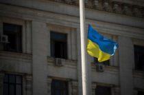 Киев дал Донбассу год