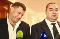 Трагедии россиян в тюрьмах Донбасса: «Убивали на допросах»