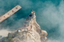 На Украине нашли способ сохранить Крым