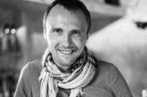 Владелец Sib.fm объяснил запрет публикаций о Навальном «просьбой» депутата-единоросса