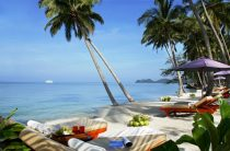 Тонкости отдыха в Таиланде для вас