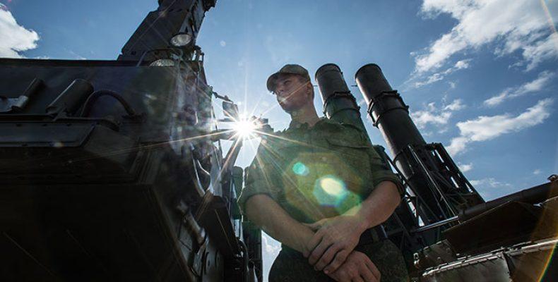 Песков о ракетном ударе по Украине