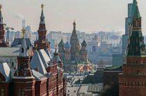 Кремль станет более доступным для народа