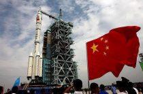 В Госдуме отметили отношения с Китаем