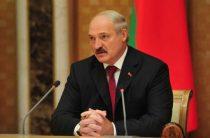 Белорусы отказались от интеграции с Россией на год