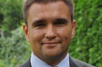 Климкин прокомментировал предложение о референдуме в Донбассе: «репетиция развала Украины»