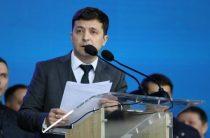 Зеленского разнесли за слова об «общем» между Россией и Украиной