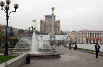 Российский постпред: выход Украины из СНГ лишит ее многих прав
