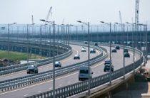 Россию обвинили в огромных тратах на мегапроекты