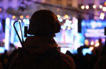 Источник открыл тайны военных мобильников: «Будет глючить — пользоваться невозможно!»